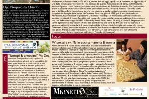 La Prima di WineNews - N. 1124