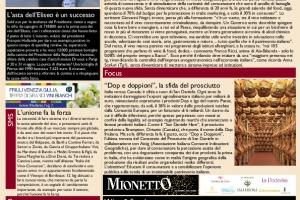 La Prima di WineNews - N. 1131