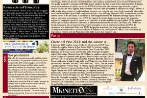 La Prima di WineNews - N. 1132