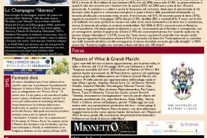La Prima di WineNews - N. 1134