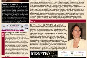 La Prima di WineNews - N. 1139