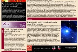 La Prima di WineNews - N. 113