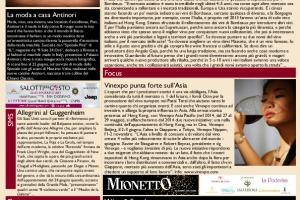 La Prima di WineNews - N. 1142