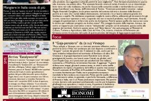 La Prima di WineNews - N. 1146