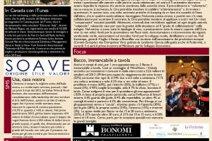 La Prima di WineNews - N. 1151