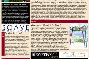 La Prima di WineNews - N. 1154