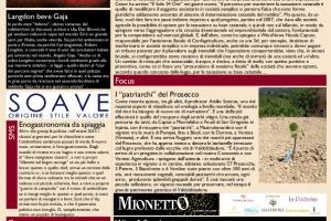 La Prima di WineNews - N. 1159