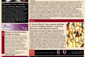 La Prima di WineNews - N. 115