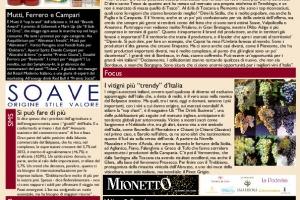 La Prima di WineNews - N. 1163
