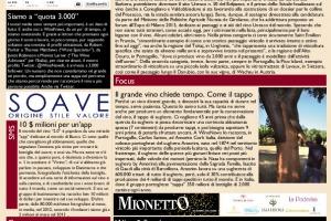 La Prima di WineNews - N. 1164