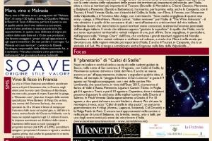 La Prima di WineNews - N. 1165