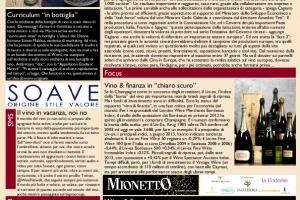 La Prima di WineNews - N. 1168