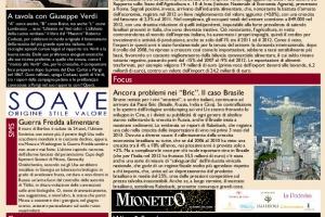 La Prima di WineNews - N. 1169