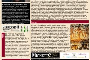 La Prima di WineNews - N. 1184