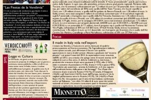 La Prima di WineNews - N. 1185