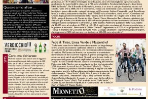 La Prima di WineNews - N. 1186