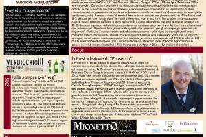 La Prima di WineNews - N. 1188