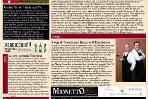 La Prima di WineNews - N. 1190