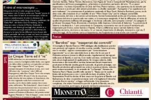 La Prima di WineNews - N. 1195