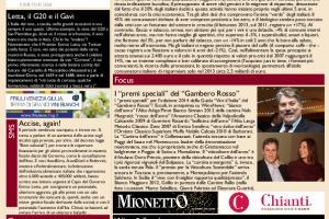 La Prima di WineNews - N. 1199