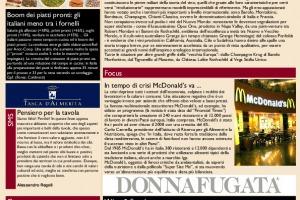 La Prima di WineNews - N. 11