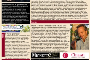La Prima di WineNews - N. 1200