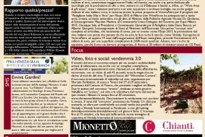 La Prima di WineNews - N. 1201
