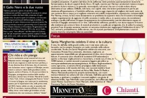 La Prima di WineNews - N. 1202