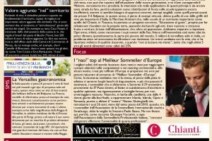 La Prima di WineNews - N. 1203