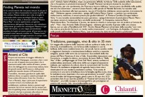La Prima di WineNews - N. 1204