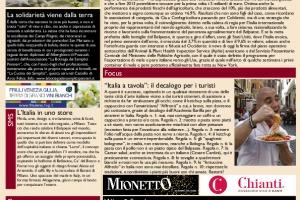 La Prima di WineNews - N. 1206