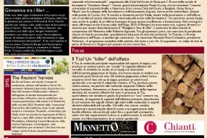 La Prima di WineNews - N. 1207