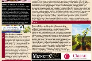 La Prima di WineNews - N. 1209