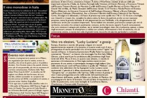 La Prima di WineNews - N. 1210