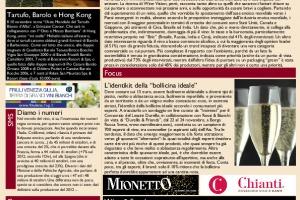 La Prima di WineNews - N. 1239