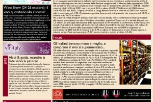 La Prima di WineNews - N. 123
