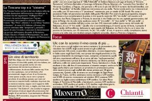 La Prima di WineNews - N. 1240