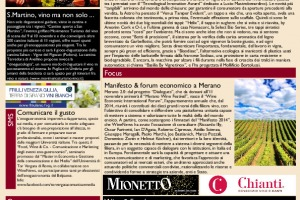 La Prima di WineNews - N. 1243