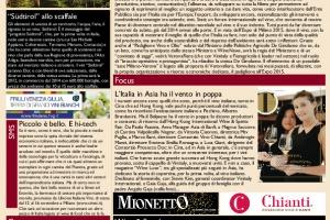 La Prima di WineNews - N. 1244