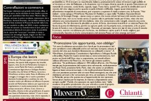 La Prima di WineNews - N. 1245
