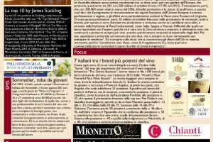 La Prima di WineNews - N. 1246