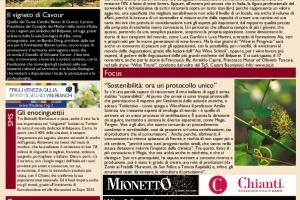 La Prima di WineNews - N. 1247