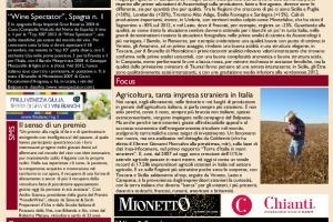 La Prima di WineNews - N. 1248