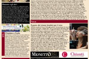 La Prima di WineNews - N. 1250