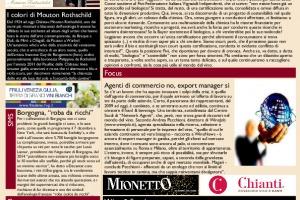 La Prima di WineNews - N. 1251