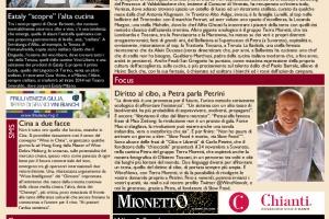 La Prima di WineNews - N. 1252