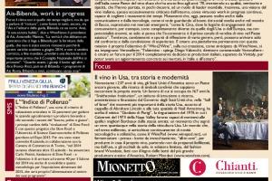 La Prima di WineNews - N. 1253