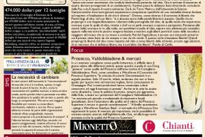 La Prima di WineNews - N. 1254