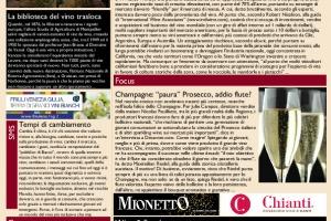 La Prima di WineNews - N. 1259