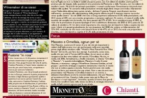 La Prima di WineNews - N. 1260